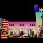 VIDEO MAPPING DE BODA